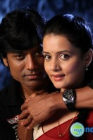 Isai Film Gallery (15)