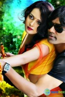 Isai Film Gallery (19)