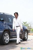 Isai Film Gallery (2)