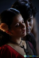 Isai Film Gallery (3)