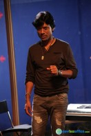 Isai Film Gallery (4)