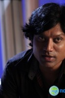 Isai Film Gallery (5)