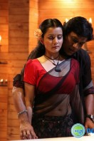 Isai Film Gallery (6)