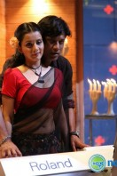 Isai Film Gallery (7)