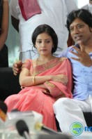 Isai Film Gallery (8)
