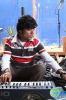 Isai Film Gallery (9)