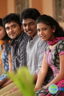 Kamar Kattu Movie Gallery