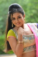 Mishti Chakraborty Photos