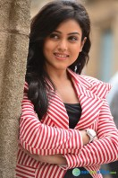 Mishti Chakraborty New Images