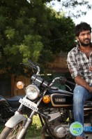 Pugazh Movie Stills (1)