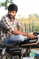 Pugazh Movie Stills (2)