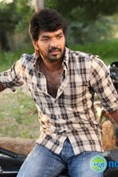 Pugazh Movie Stills (4)
