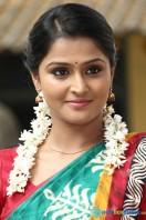 Remya Nambeesan Photos