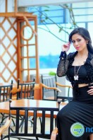 Sadha New Photoshoot (1)