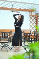 Sadha New Photoshoot (2)