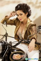 Sadha New Photoshoot (4)