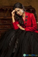 Sadha New Photoshoot (8)