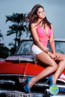 Shilpi Sharma Photoshoot Stills (1)