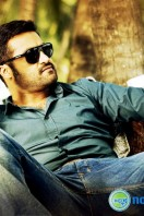 Temper Film Stills