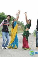 Top Rankers Movie Gallery (25)