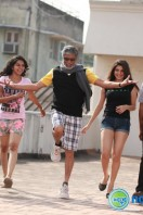 Touring Talkies Movie Gallery