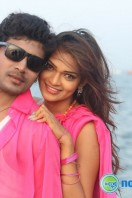 Vinodam 100 Percent Movie New Gallery (10)