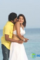 Vinodam 100 Percent Movie New Gallery (11)