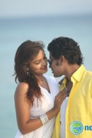 Vinodam 100 Percent Movie New Gallery (12)
