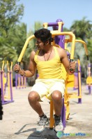 Vinodam 100 Percent Movie New Gallery (3)