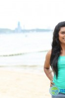 Vinodam 100 Percent Movie New Gallery (7)