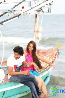 Vinodam 100 Percent Movie New Gallery (9)