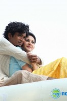Anegan Latest Stills (10)