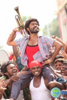 Anegan Latest Stills (12)