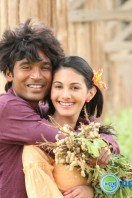 Anegan Latest Stills (13)