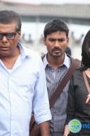 Anegan Latest Stills (14)