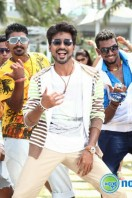 Anegan Latest Stills (15)