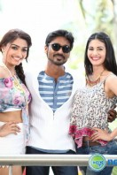 Anegan Latest Stills (18)