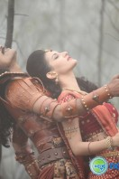 Anegan Latest Stills (20)