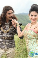 Anegan Film Gallery
