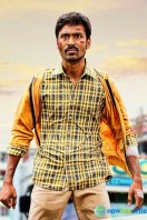 Anegan Latest Stills (3)