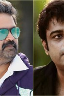 Murali Gopy And Anoop Menon Team Up For 'Paava'