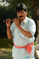 Gopala Film Photos (1)