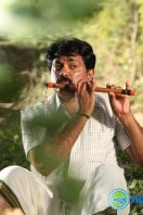 Gopala Film Photos (11)