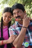Gopala Film Photos (15)