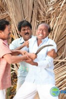 Gopala Film Photos (4)