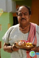 Gopala Film Photos (6)