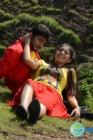 K3 Tamil Film Gallery (24)