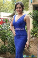 Komal Sharma Latest Stills (10)