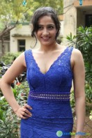 Komal Sharma Latest Stills (13)