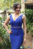 Komal Sharma Latest Stills (14)